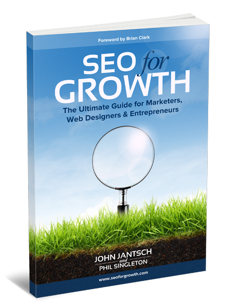 best seo book