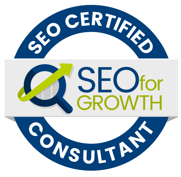 59% Of The Market Is All In Favour Of Seo Expert For Hire