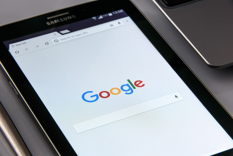 3 Google Changes that Will Impact Your Online Presence
